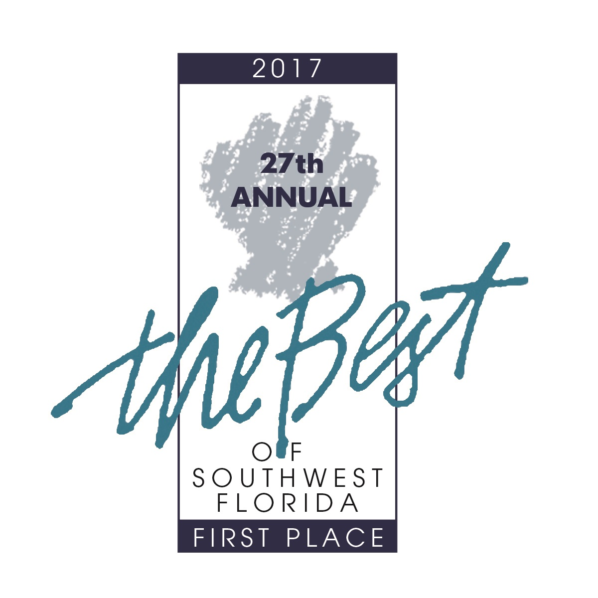 2017 LOGO FIRST PLACE 003
